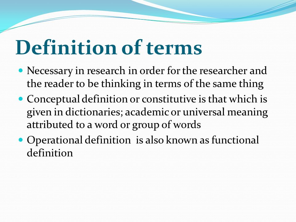 definition of research philosophy Statement of research philosophy researchers are life-long learners my curiosity about the research domains in the human resource management (hrm) field led my way to the doctoral program at the university of.