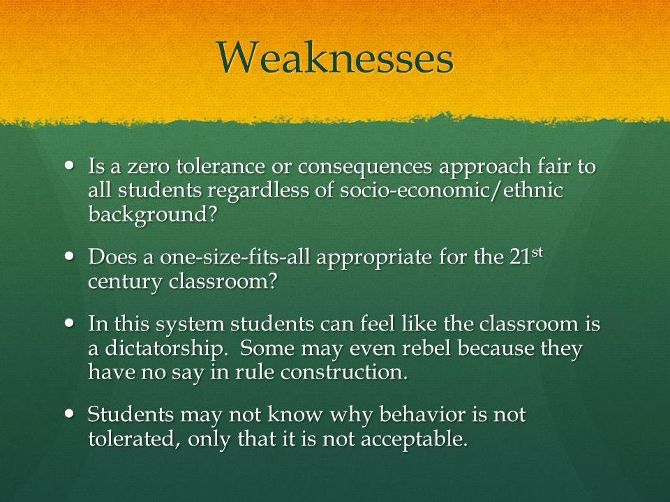 lee canter assertive discipline pdf