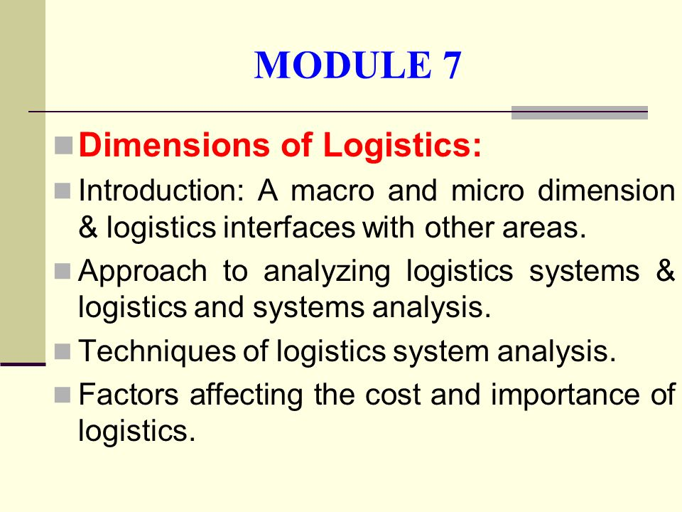 an analysis of microeconomic factors affecting Microeconomics is the analysis of the decisions made by individuals and groups, the factors that affect  microeconomic decisions by both small businesses and.