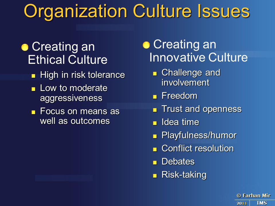 organizational ethics gender issues and resolution 内容提示: 11111111122222222 organizational behaviormcs62589_fm_i-xxviii_1indd page i 12/5/13 5:50 pm f-496 /204/mh02010/mcs62589_disk1of1.