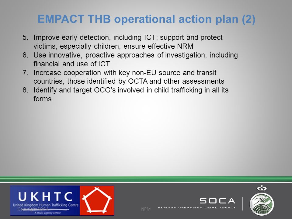 EMPACT THB operational action plan (2)