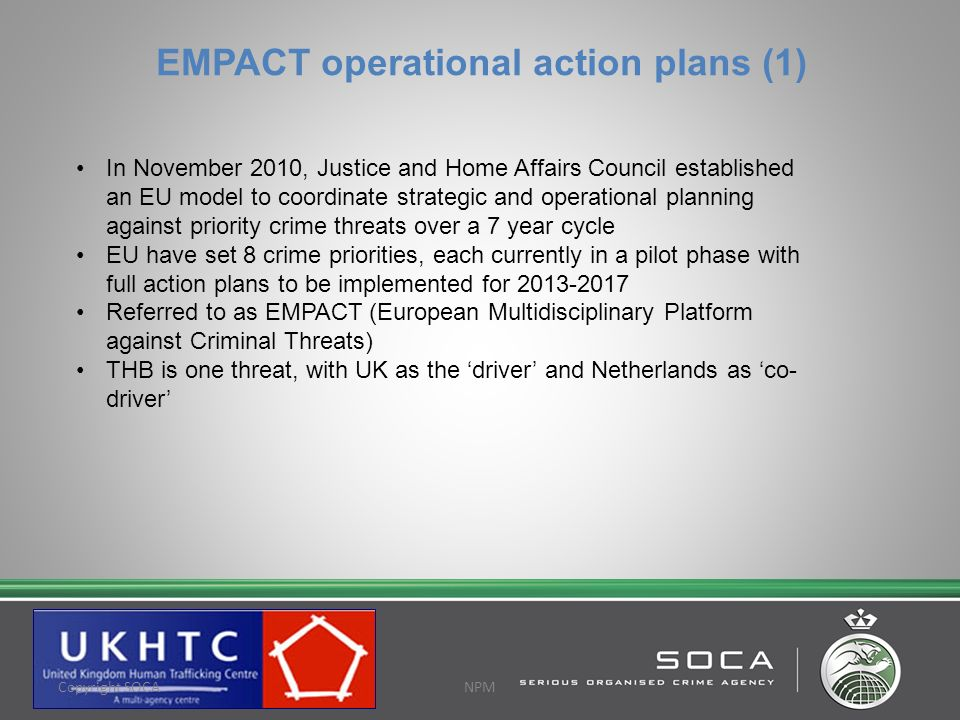 EMPACT operational action plans (1)