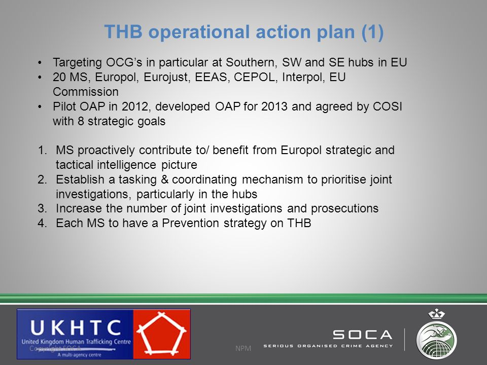 THB operational action plan (1)