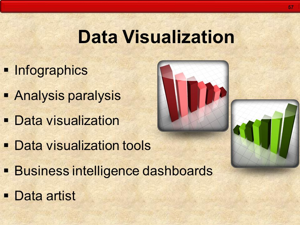 Data Visualization Infographics Analysis paralysis Data visualization