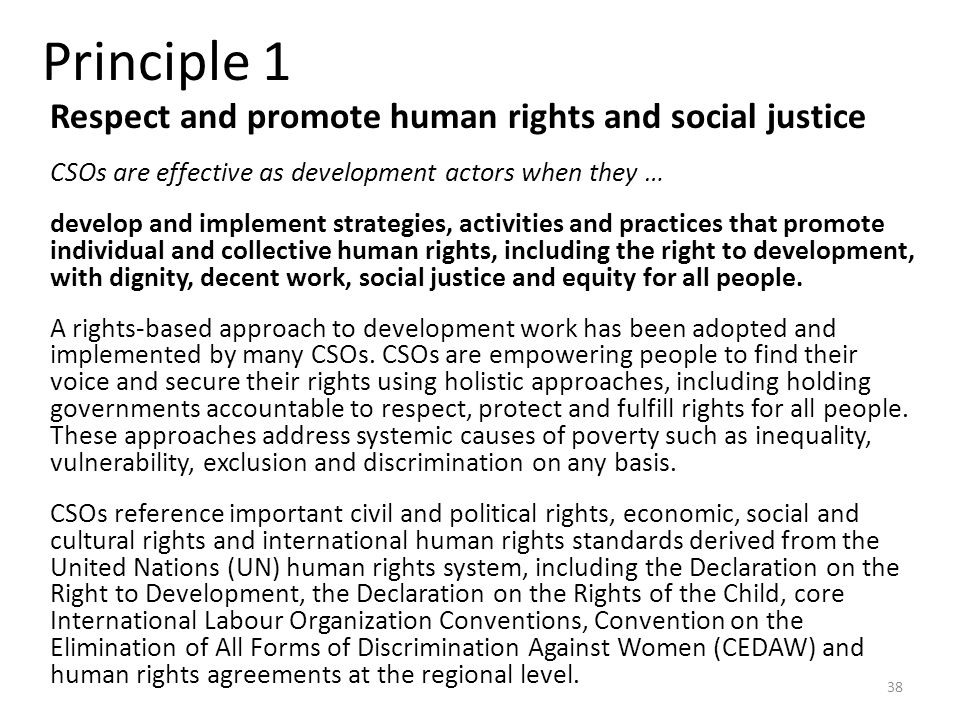 human rights with reference to women Saudi arabia continued in 2014 to try, convict, and imprison political dissidents and human rights activists solely on account of their peaceful activities systematic discrimination against women and religious minorities continued authorities failed to enact systematic measures to protect the rights of 9 million foreign workers.