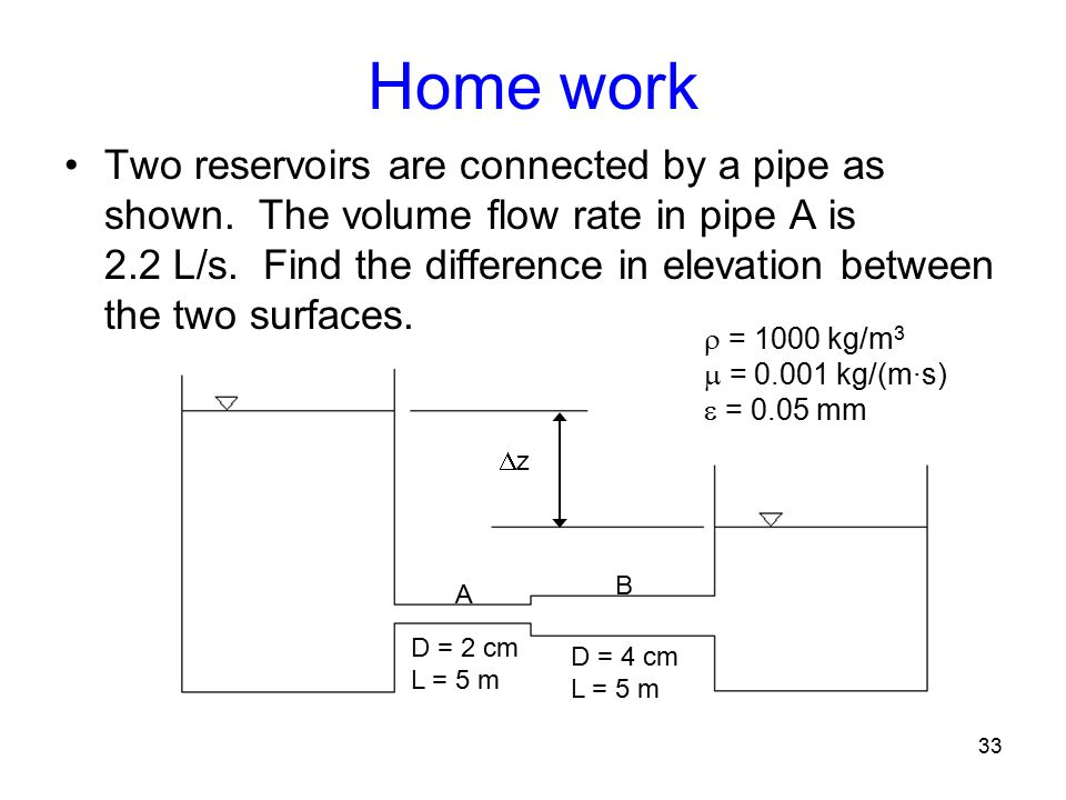fluid properties liquid or gas ppt video online download. Black Bedroom Furniture Sets. Home Design Ideas