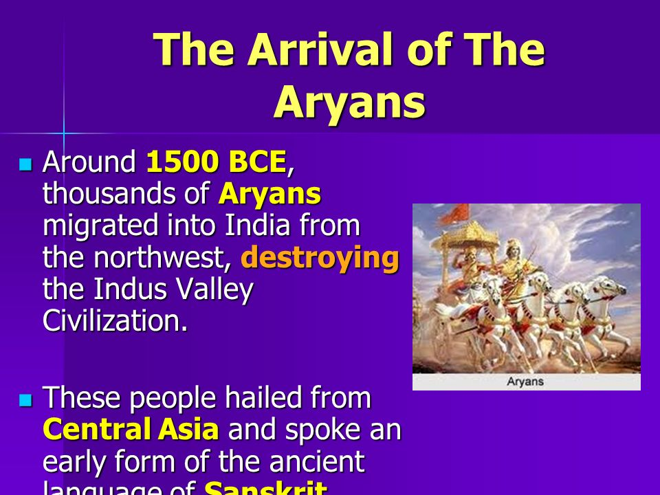 Hinduism Vishnu Lakshmi. - ppt download
