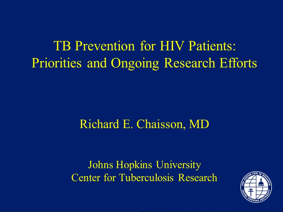 tuberculosis prevention essay As tuberculosis continues to spread throughout the world, a variety of tests persist to help determine diagnosis, management, and avoidance, as well as national prevention programs references furlow, b (2010.