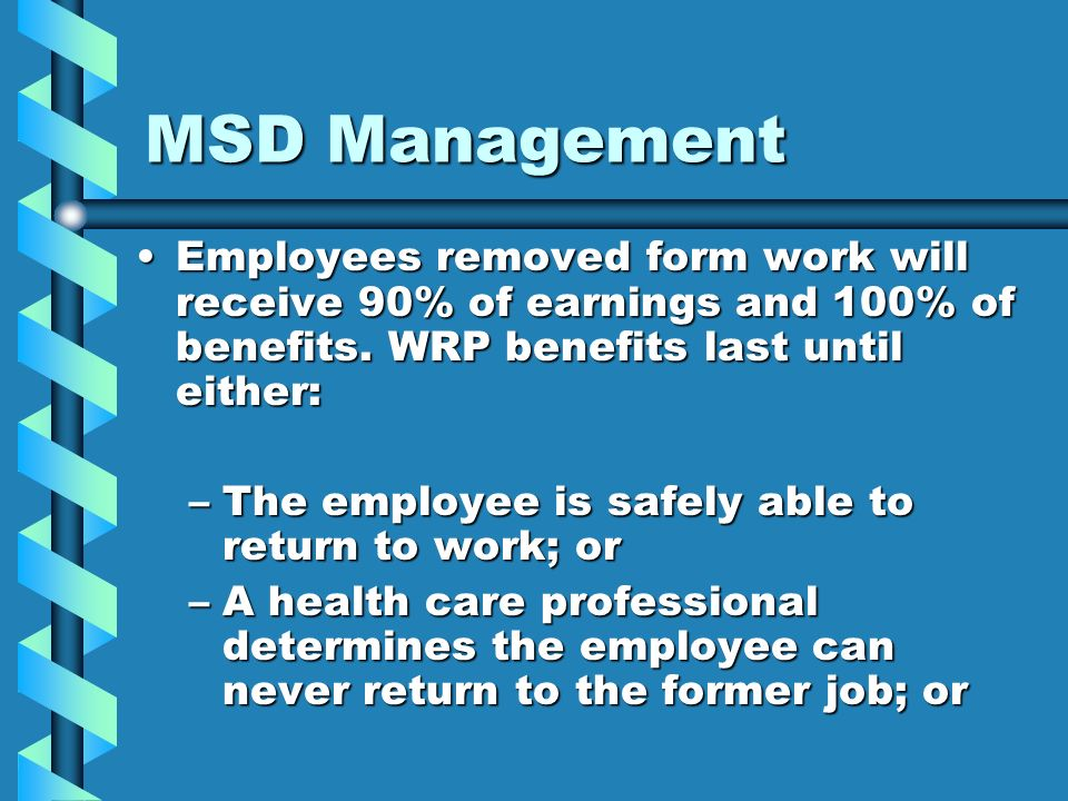 management and maintenance of employees a 274 reviews from diversified maintenance employees about diversified maintenance culture, salaries, benefits, work-life balance, management, job security, and more.
