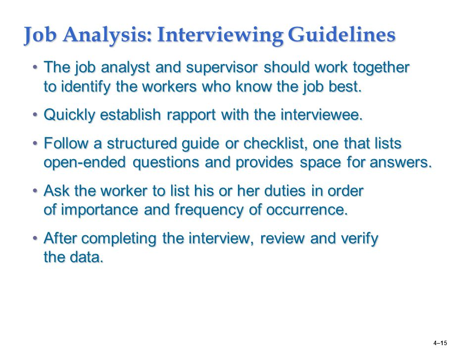data analyst interview questions and answers pdf
