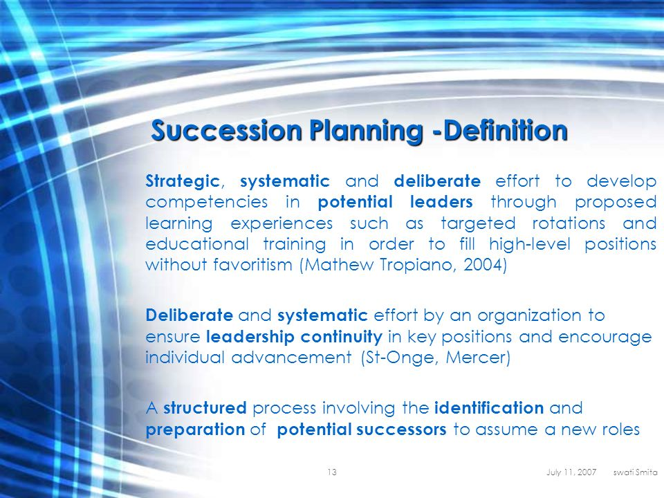Career Development & Succession Planning (cdsp)  Ppt. Masters Of Public Relations File Share Site. Christmas Wreath Cookies Corn Flakes. Pest Control Fresno California. Hsbc Fixed Rate Mortgages V A Life Insurance. Cual Es La Leche Evaporada Inside Direct Mail. Top Colleges For Zoology Got Junk Minneapolis. Free Online Psychic Reading No Credit Card Required. Newspaper Article Template Schedule Eye Exam