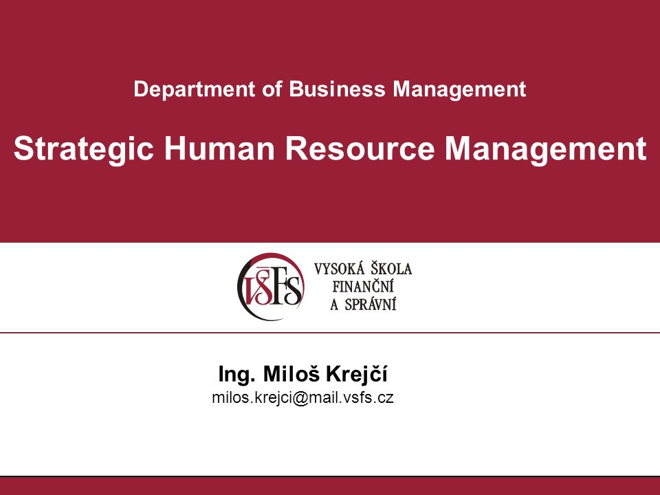 royal mails human resource strategy Let us write or edit the essay on your topic human resources system for employee self-self of royal mail with a personal 20% discount.