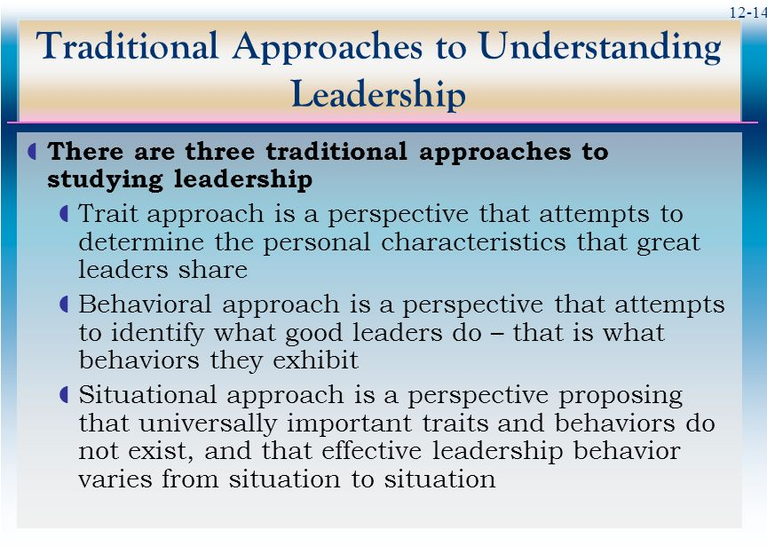 the important characteristics of alexander the great as a leader Rohn: 7 personality traits of a great leader the qualities of skillful leadership jim rohn related: 10 qualities of masterful leaders what's important in leadership is refining your skills all great leaders keep working on themselves until they become effective.