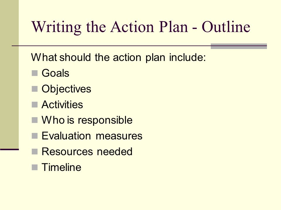 what to include in an essay plan Thus your essay's structure is necessarily unique to the main claim you're making  although  typically, an essay will include at least one how section (call it.