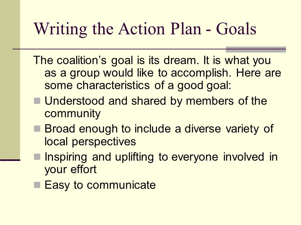 goals accomplished essay Aug 1, 2013 all your excitement about accomplishing your dreams, working on a project, pursuing a new career, committing to an important relationship, achieving your financial goal, starting the business in which you have invested time, energy and finances is suddenly gone you can't understand it or explain it.