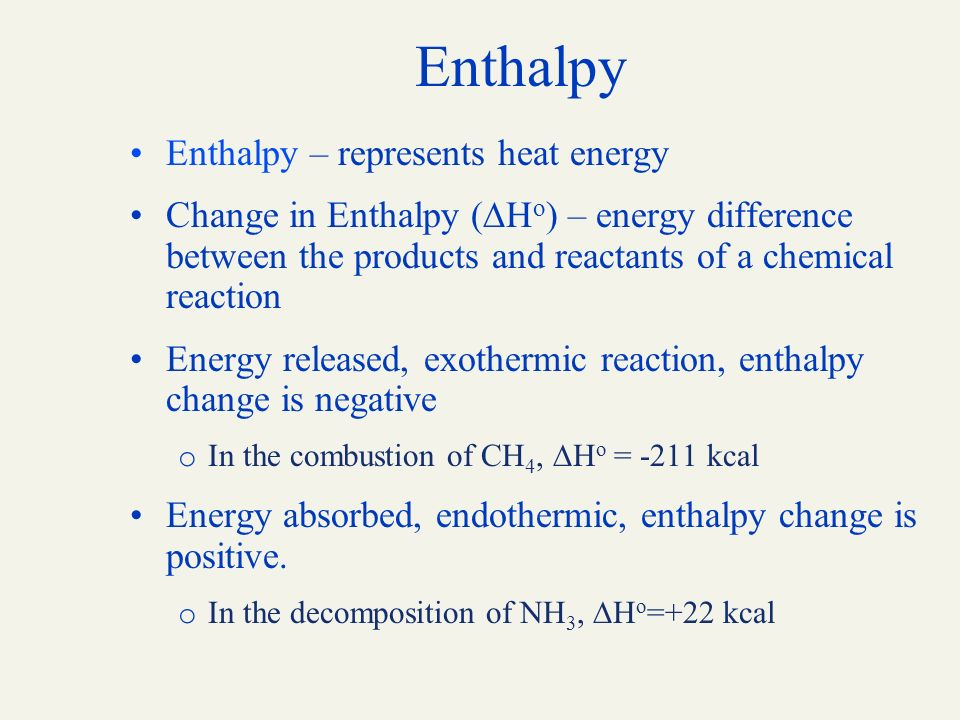 how to find change in entropy of a combustion reaction