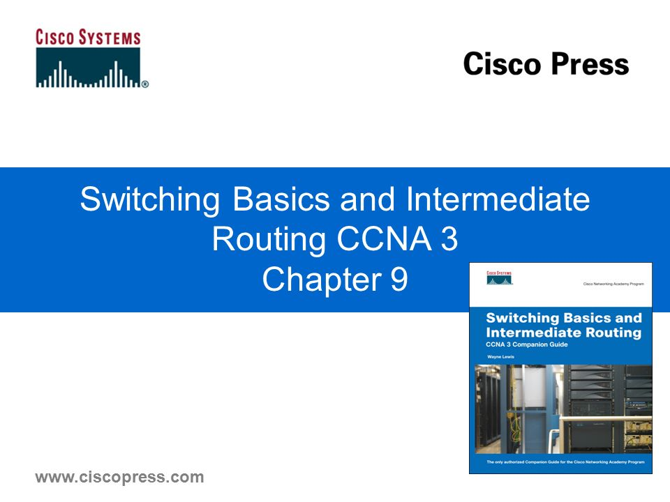 cisco ccna 3 case study answers Ccna 3 chapter 7 cisco v503 exam answer 2016 100% #ccna,#exam   certificationkits provides you with our cisco ccna lab kits study guide,  to  help understand why redistributing ibgp into igp (ospf in this case) is  dangerous.