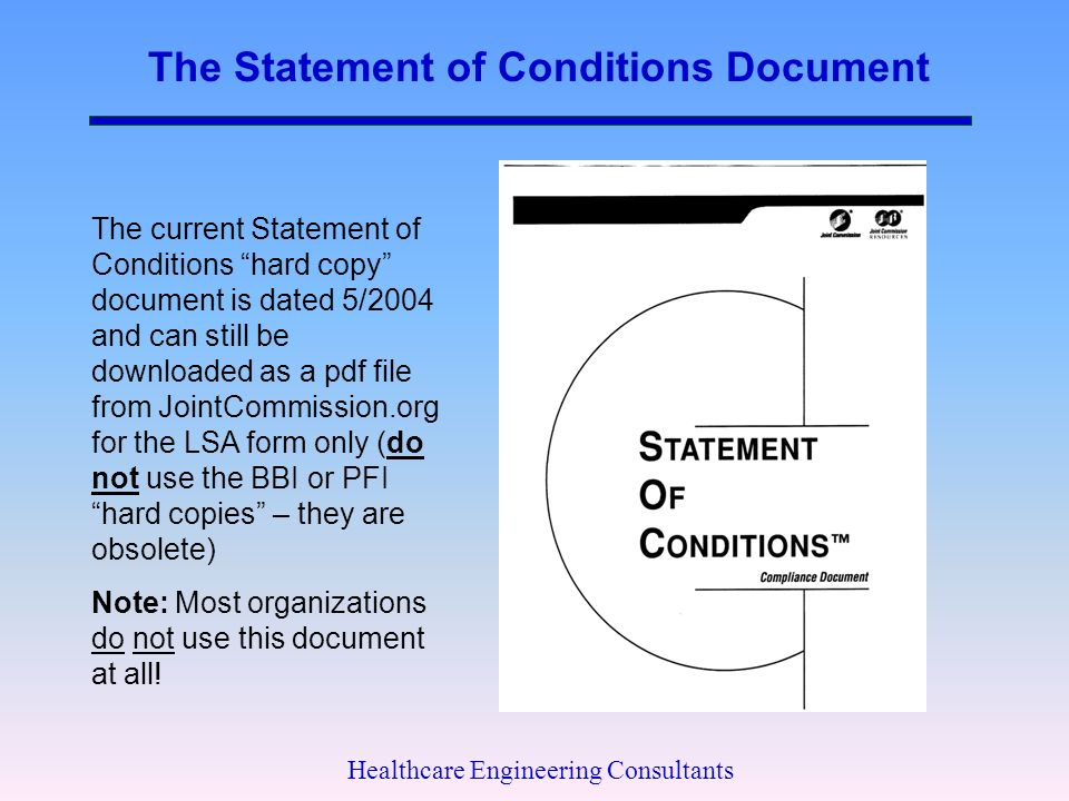 the statement of condition Condition definition, a particular mode of being of a person or thing existing state situation with respect to circumstances see more.