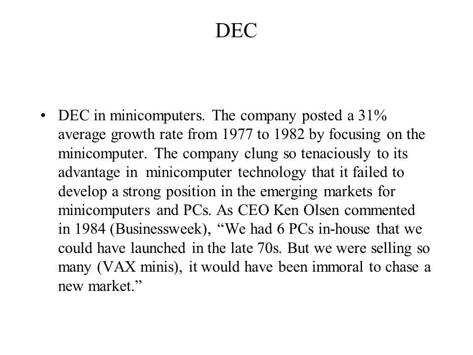 5c analysis of pepsi This article analyses the external environment in which samsung operates globally the analysis is based on the current developments in the market niches in which samsung operates and is grounded in the specific drivers of its strategy as far as the external pressures on its business are concerned.
