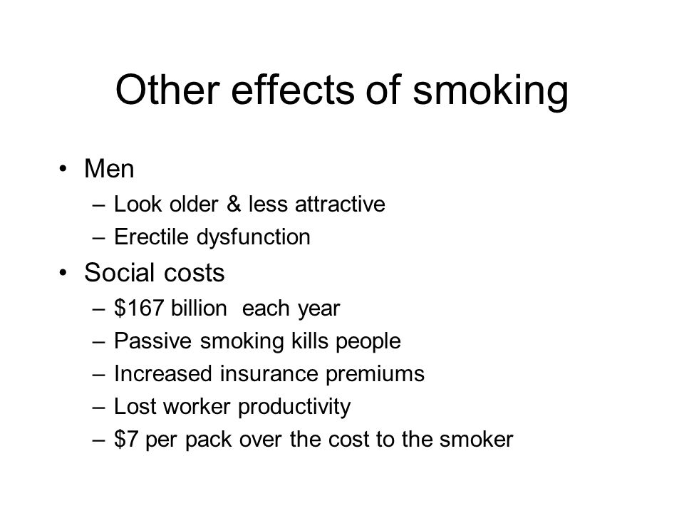 biological consequences of smoking in social Social determinants of health: how social and economic factors affect health 3  that poverty in childhood has long-lasting effects limiting life expectancy and worsening health for the rest  biological factors across life span what determines health figure 1.