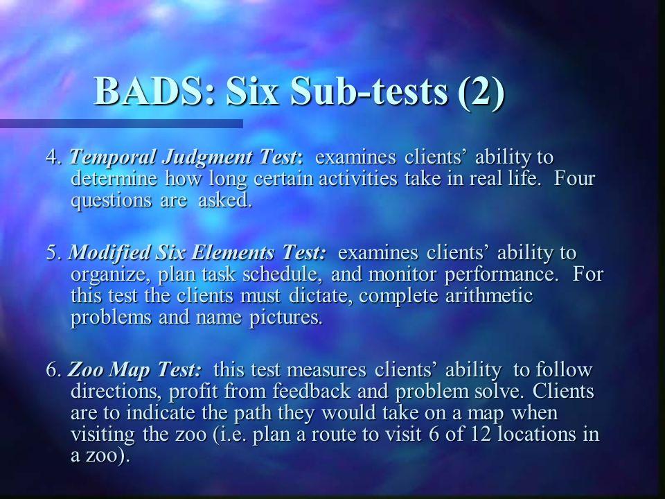 test bch6 zooo