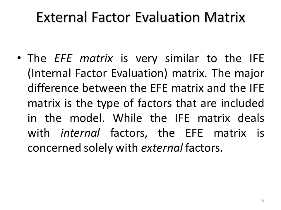 ife and efe matrix for staples inc Click on a faq to get details do not hesitate to contact us if you don't find information you are looking for.