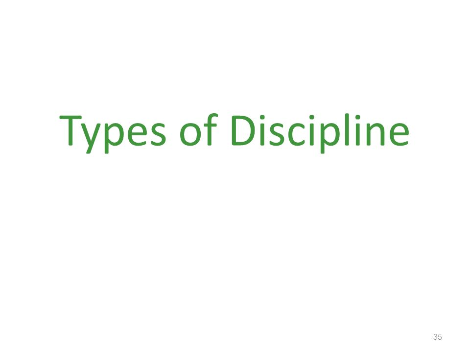 types of punishment What are the types of corporal punishment used in schools corporal or physical punishment is any punishment in which physical force is intended to cause some degree of pain or discomfort and all other acts leading to insult, humiliation, physical and mental injury, and even death.