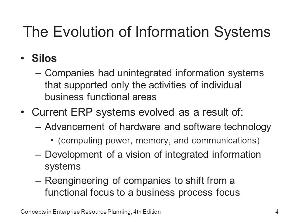 evolution computer technology essay The evolution of database management system information technology essay papers systems management database free essays, papers, research and.
