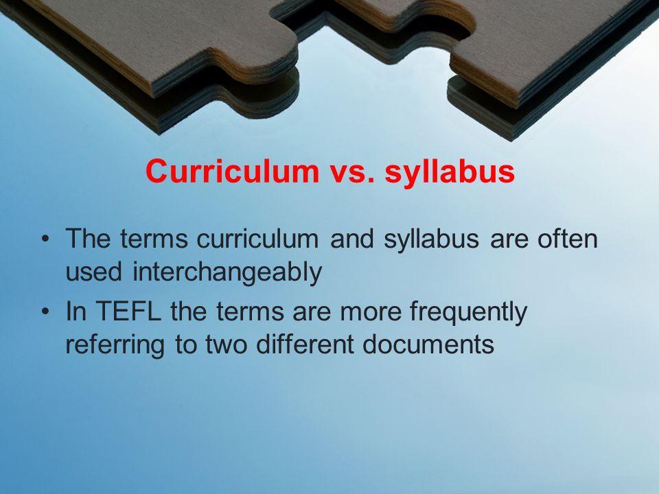 language curriculum design pdf download