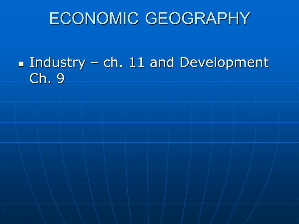 econ ch 9 Microeconomics eco 122 practice test for selected topics chapter 9 the economic costs of production the following questions have been altered and are the property of william walstad in connection with the text of mcconnell and brue, microeconomics, 12th edition, mcgraw hill, 1993.