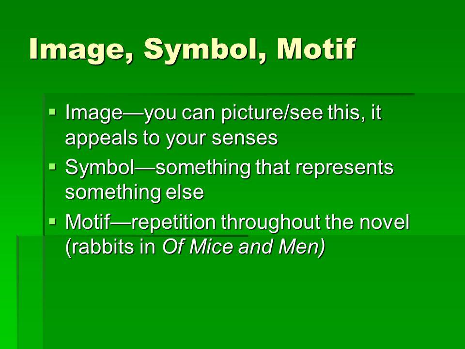 Catcher in the rye motifs essay