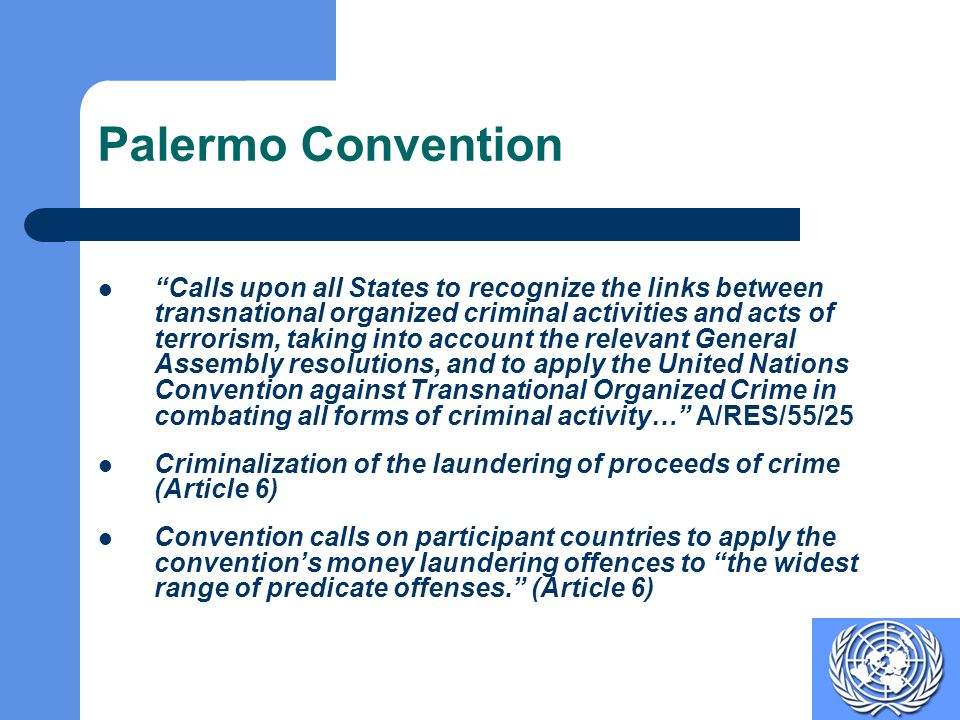 http://slideplayer.com/slide/706233/2/images/3/Palermo+Convention.jpg
