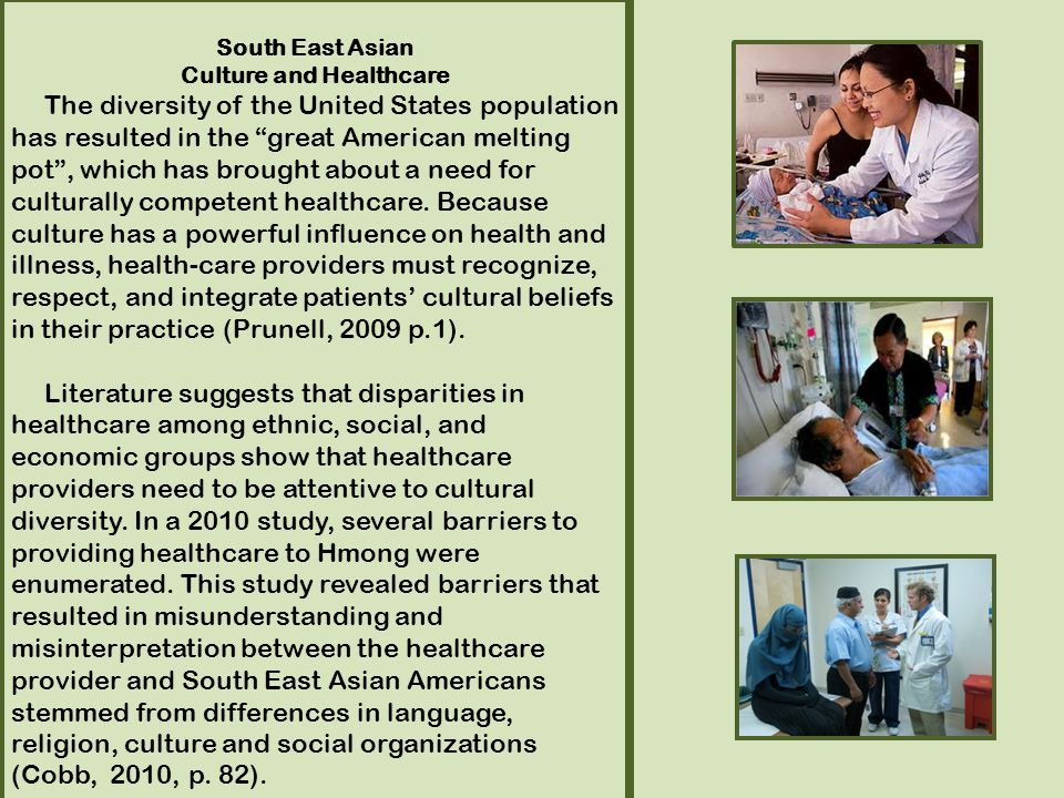 a comparison between the chinese and american cultures Chinese and american people will find they have more similarities than cultural  differences people are motivated by the same things.