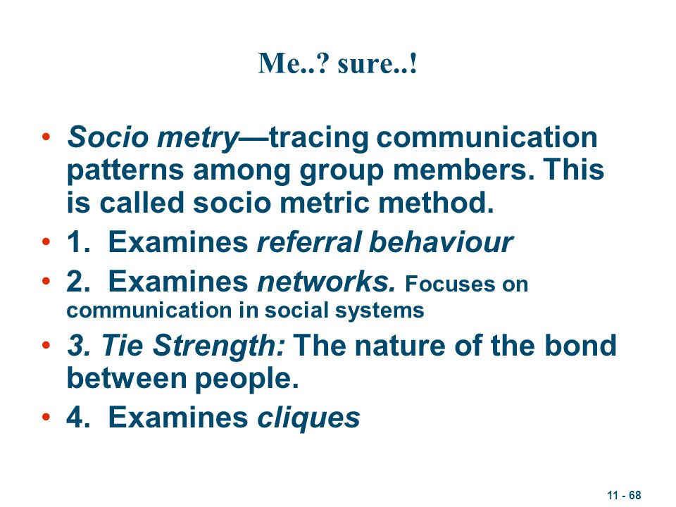 an overview of the group interaction patterns in society Start studying sociology: 1-4 personal interaction patterns in everyday life the rest of society o dominant group may use hidden or obvious.