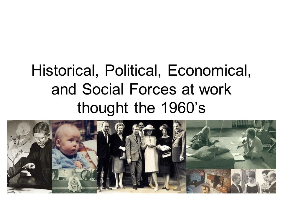the history of christianity and social work 28 images arc 110