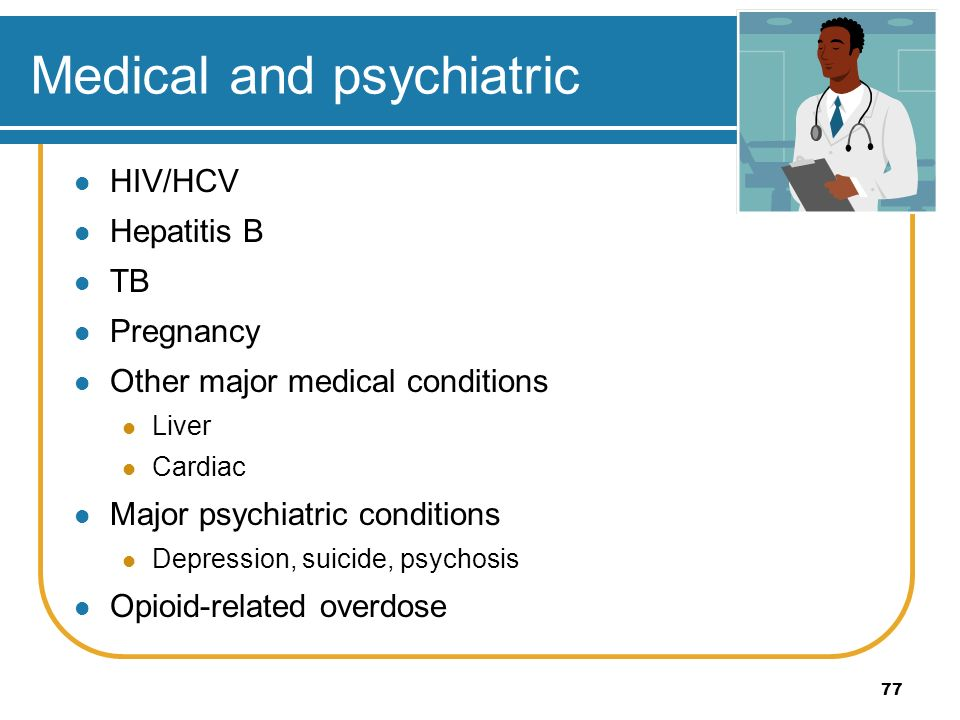 relationship between hiv and hepatitis b