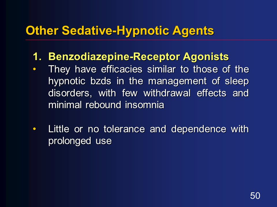the issue of sedative hypnotic or anxiolytic use disorder Icd-10 code f13982 for sedative, hypnotic or anxiolytic use, unspecified with sedative, hypnotic or anxiolytic-induced sleep disorder is a medical cl  hypnotic or .