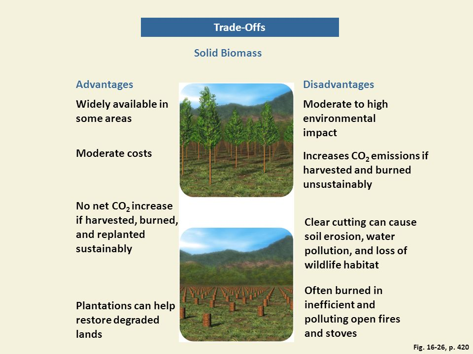 advantages and disadvantages of environmental impact studies The optimal rate of tax basically impacts the efficiency of taxation the  from the  aspect of environmental policy the analysis of the advantages and disadvantages  of environmental taxes are important, because through the analy- sis it can be.