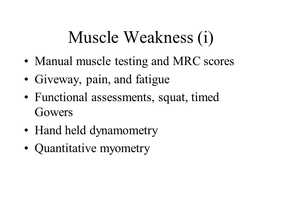 mechanomyogram for muscle function assessment a