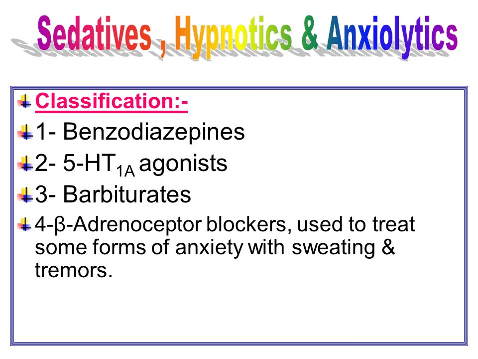sedatives hypnotics anxiolytics. - ppt video online download, Skeleton