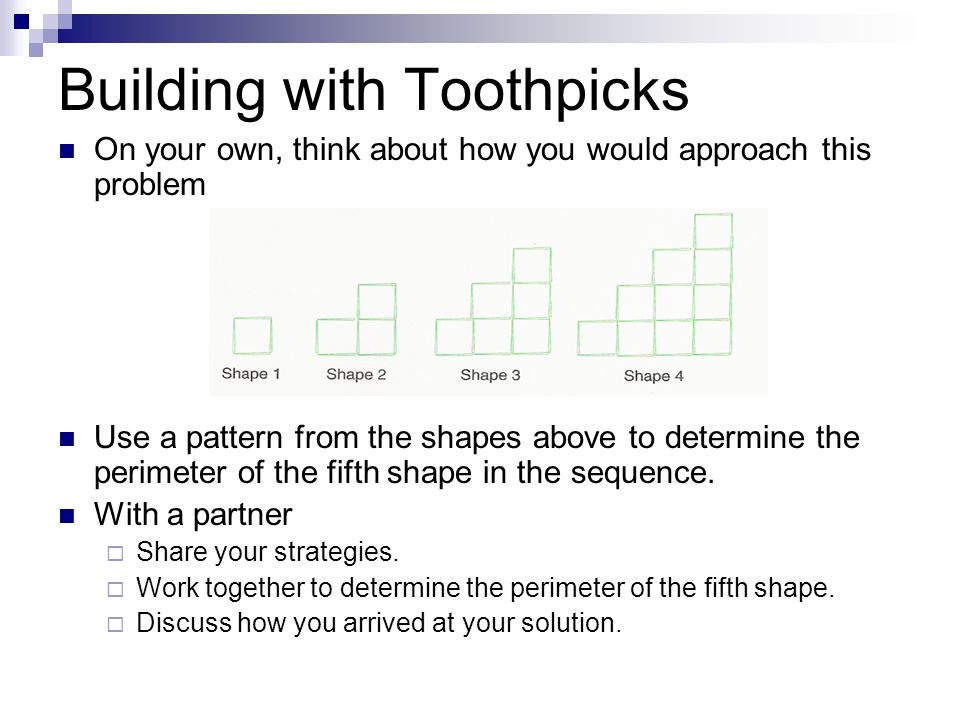 All teachers reaching all students ppt download for How to find a good builder in your area
