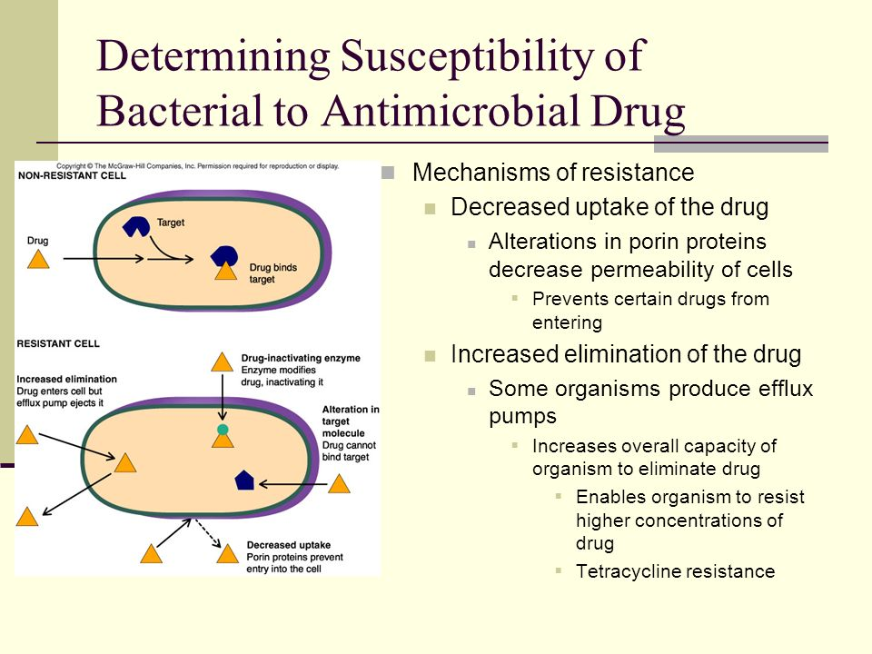 what is antimicrobial resistance pdf