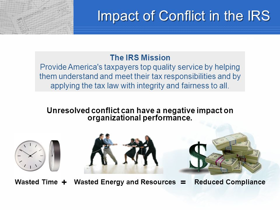 conflict has only negative effects on Proper skills in dealing with conflict can assist project managers and other organization members to handle and effectively resolve conflicts which can lead to a although conflict management styles were shown to have positive effects on isd outcomes, the negative effects of interpersonal conflict on the outcomes were.