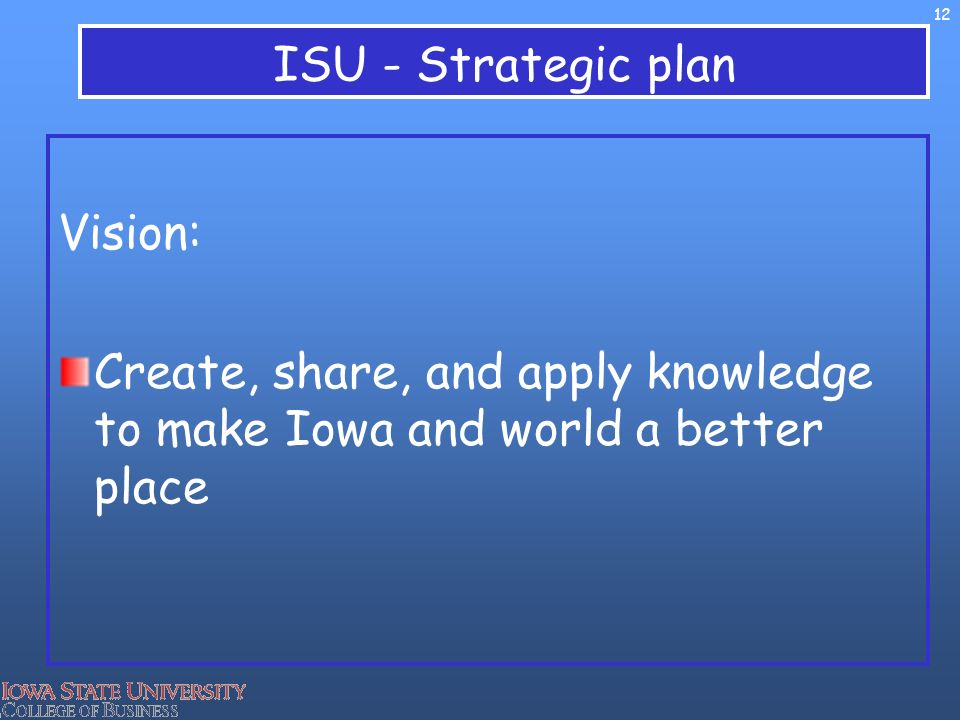 strategy formulation microsoft Mcdonalds case study group members hiba munnawer sidra javed maria mustafa zakia siddiqui strategy formulation frame work 1 input stage efe ife cpm 2.