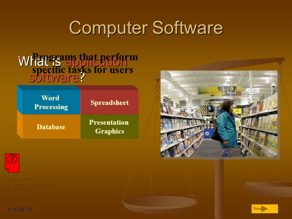 What is a computer how is a computer defined ppt video Free computer art programs