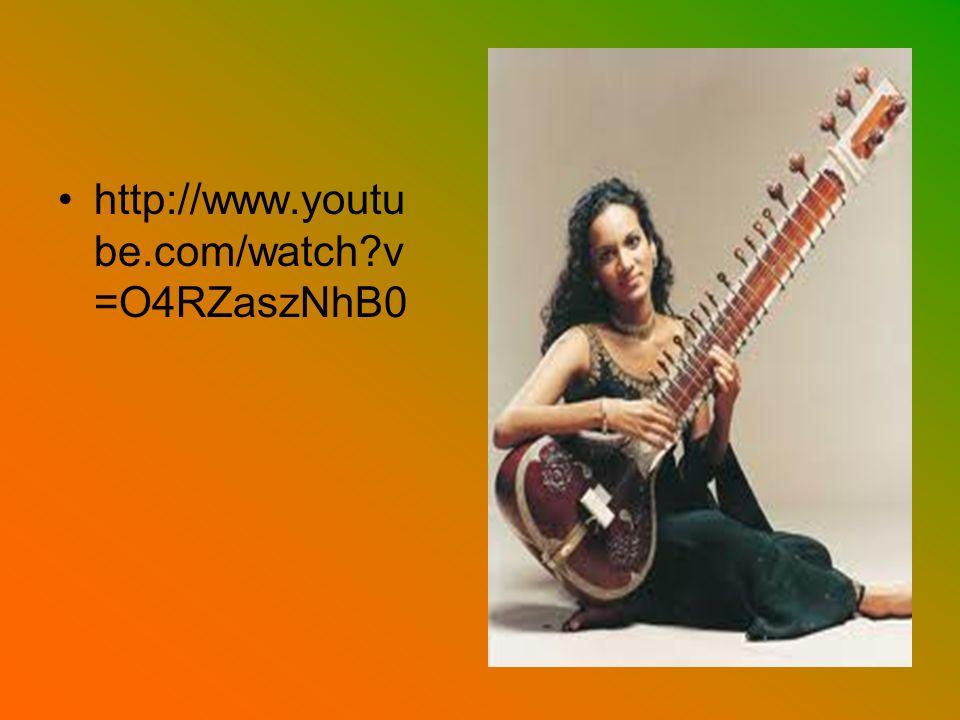 http://www.youtube.com/watch v=O4RZaszNhB0