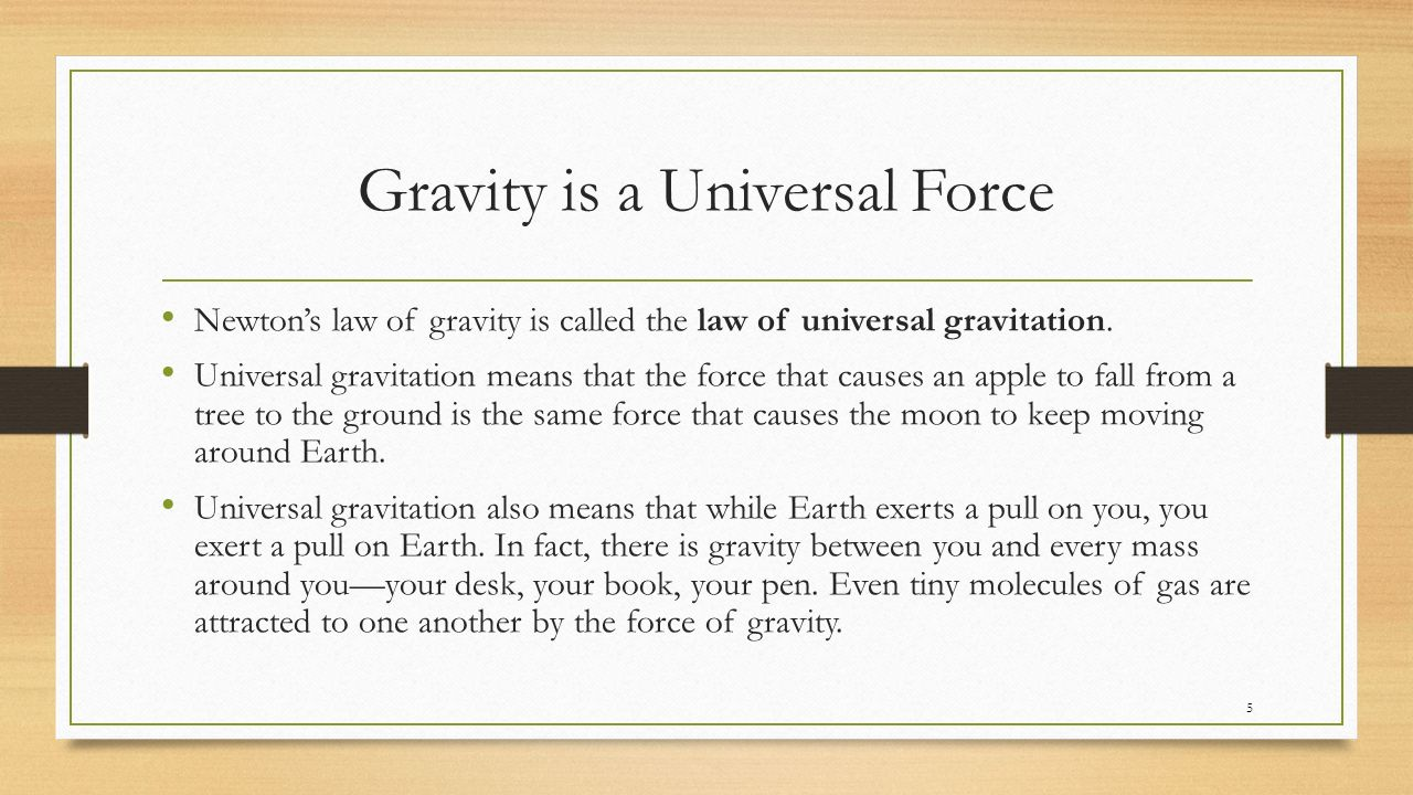 worksheet Law Of Universal Gravitation Worksheet Key 1 forces motion review material so far 2 gravity ppt video is a universal force