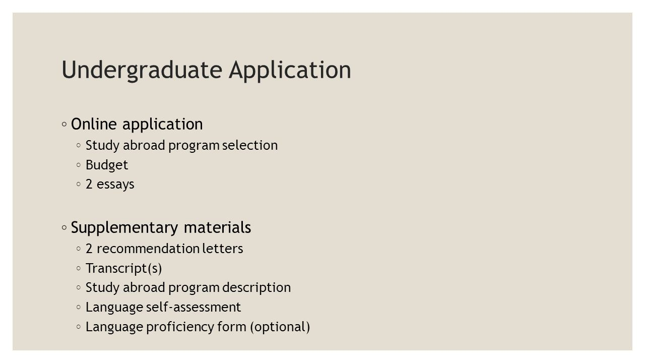 scholarship essay recommendations Scholarship letter of recommendation form directions: submit the completed form and letter of recommendation together make sure you specify the name of the.