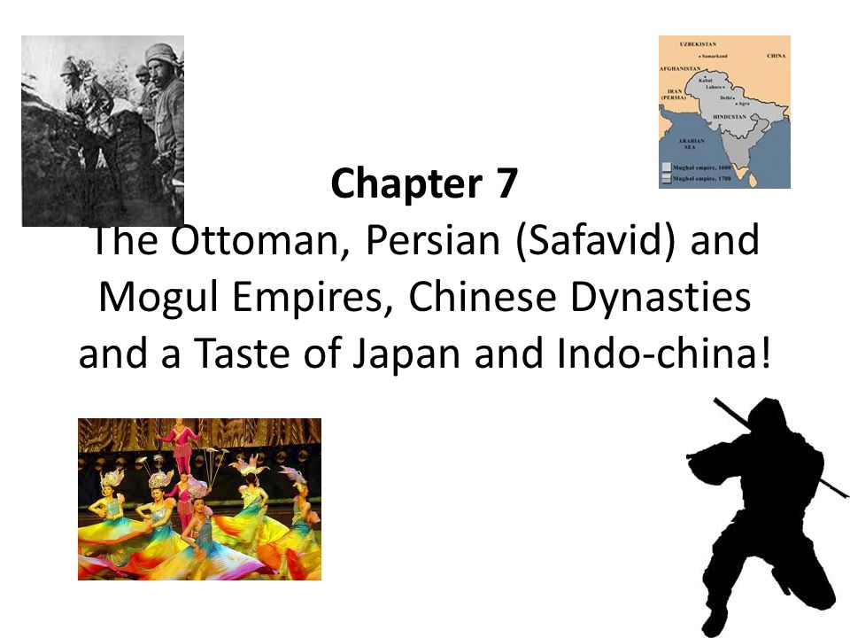 an analysis of the empires and dynasties in china The zhou dynasty gave way to the confusion of the warring states period, a chaos out of which some foundational chinese philosophies were formed the warring states period also resulted in the creation of the first unified chinese state under the qin dynasty.