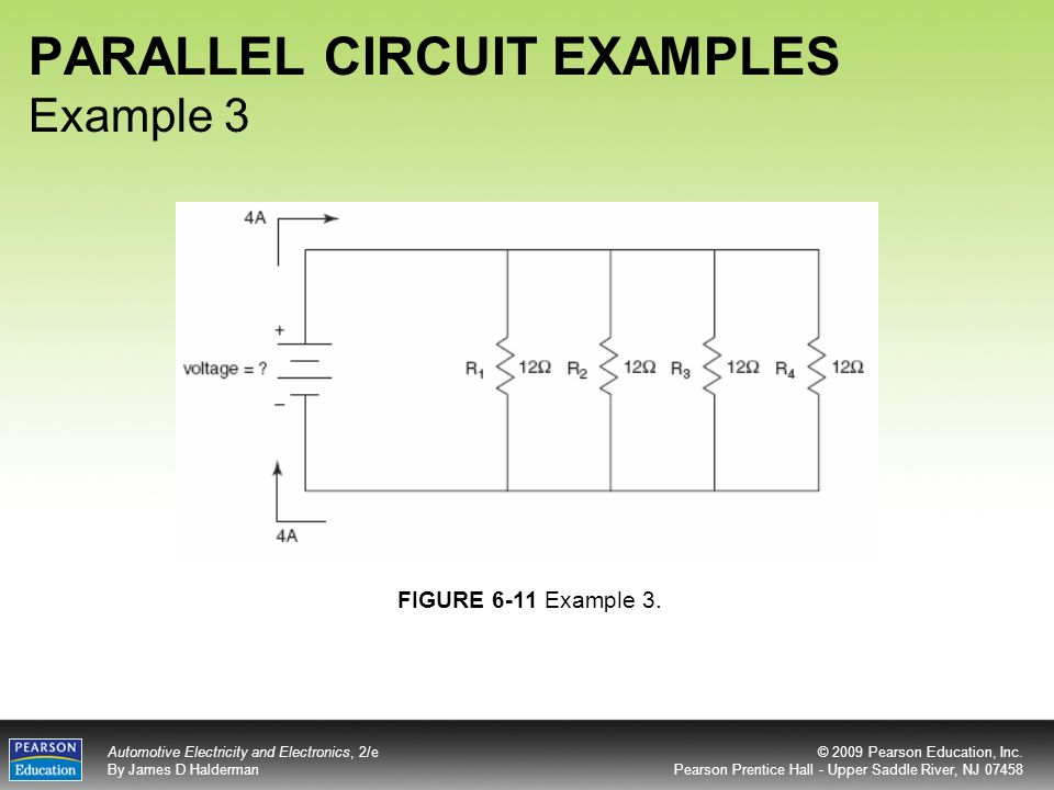 Induction Motor additionally Induction Motor Working Principle likewise WO2003038988A1 also Wiring Multispeed Psc Motor From Ceiling Fan likewise 480196379000361520. on capacitor start motor theory